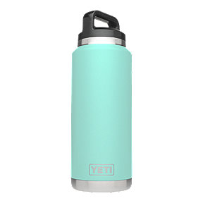 YETI Rambler 36 oz Bottle - Seafoam