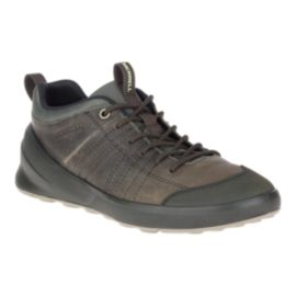 Merrell Men's Ascent Valley Shoe - Dusty Olive