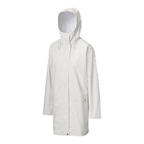 Helly Hansen Women's Moss Helox Rain Jacket