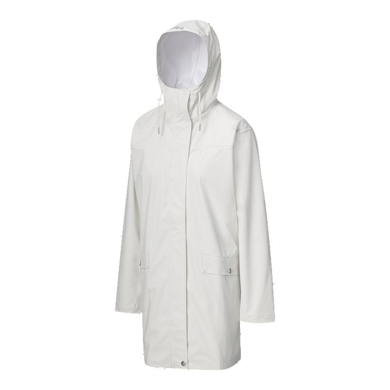 0e0b9922 Helly Hansen Women's Moss Helox Rain Jacket   Atmosphere.ca