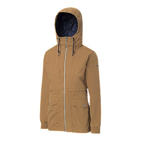 Columbia Women's Day Trippin'™ Jacket