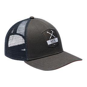 2f0637e8a225a Mountain Hardwear Grail™ Trucker Hat