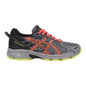 huge discount 915dc 65b84 ASICS Women's Running Shoes | Atmosphere.ca