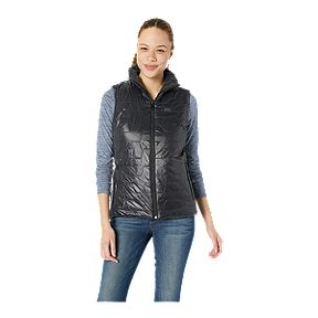 great discount for new style of 2019 top fashion HELLY HANSEN