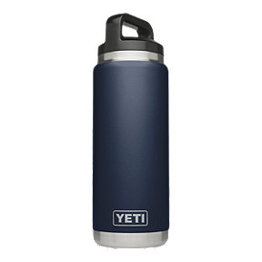 YETI Rambler 26 oz Bottle - Navy