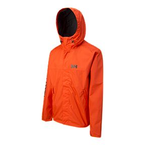 67f397b64f Helly Hansen Men's Jackets & Clothing | Atmosphere.ca