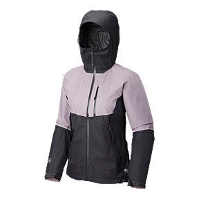 Mountain Hardwear Women's Exposure/2™ GORE-TEX PACLITE® Jacket