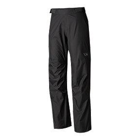 Mountain Hardwear Women's Exposure/2™ GORE-TEX PACLITE® Pant
