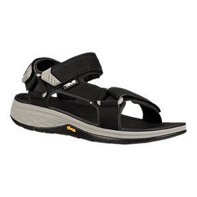 420ce5854 Men's Sandals | Atmosphere.ca