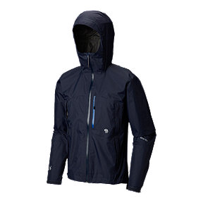 Mountain Hardwear Men's Exposure/2™ GORE-TEX PACLITE® Jacket