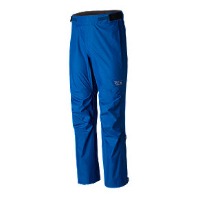 Mountain Hardwear Men's Exposure/2™ GORE-TEX PACLITE® Pants