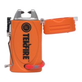 UST TekFire PRO Fuel-Free Lighter