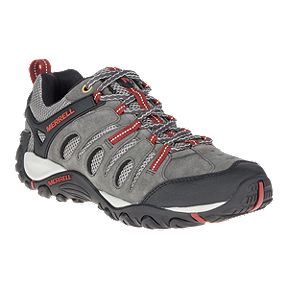 36c6d805b36 Merrell Hiking Shoes | Atmosphere.ca