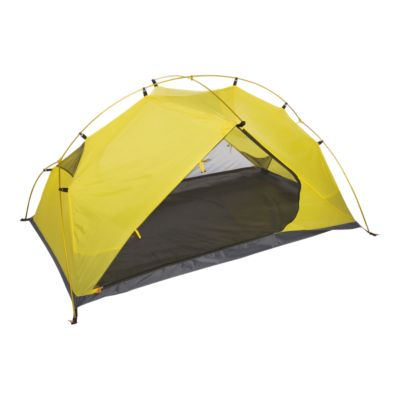 sc 1 st  Atmosphere & McKINLEY Escape 2 Person Tent - Green | Atmosphere.ca