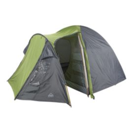 McKINLEY Easyrock 4+ 4 Person Tent