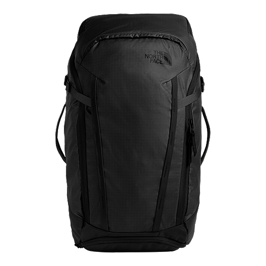 b6657786e0 The North Face Stratoliner Travel Pack - Black | Atmosphere.ca