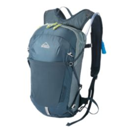 McKINLEY Crxss CT 10L Hydration Pack