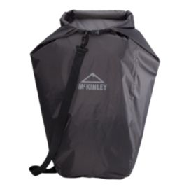 McKINLEY Tunika II Pack Converter Travel Cover