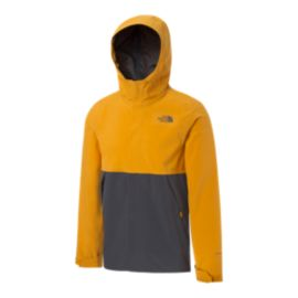 The North Face Men's Apex Flex DryVent™ Shell Jacket