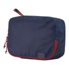 McKINLEY Travel Small Packing Cube - Navy