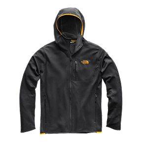 df081fd2a Men's Outdoor Hoodies, Sweaters, Shirts, Vests, Pants and Baselayer ...