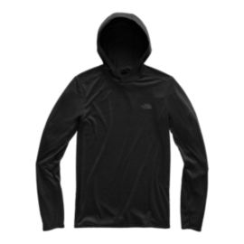 The North Face Men's Hyperlayer Hoodie - Black