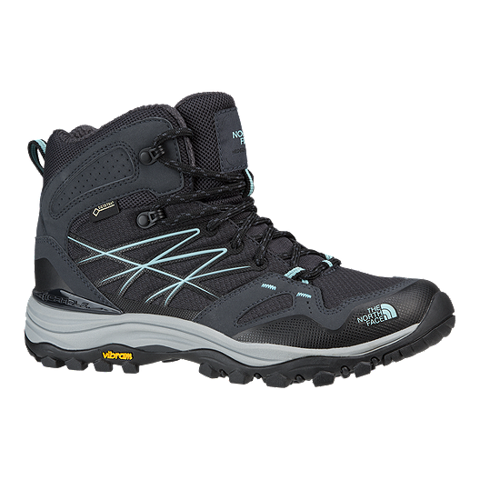 pretty nice new collection best supplier The North Face Women's Hedgehog Fastpack Mid GTX Hiking Boots ...