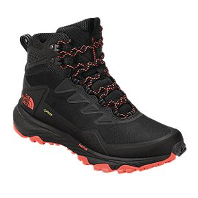 81dd62ff4 All The North Face Footwear | Atmosphere.ca