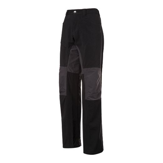 Helly Hansen Men's Vanir Hybrid Softshell Pants