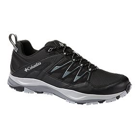 57661ec9635 Columbia Boots, Shoes & Footwear   Atmosphere.ca