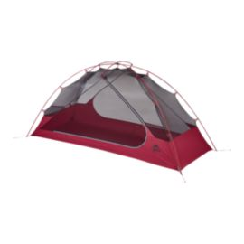 MSR Zoic 1 Person Tent