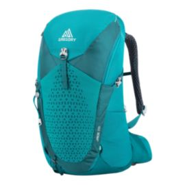 Gregory Women's Jade 28L Day Pack - Mayan Teal