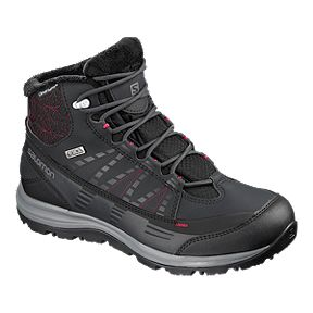 11d042cf2a1 Men's & Women's Winter Boots | Atmosphere.ca