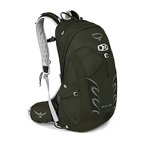 Osprey Talon 22L Day Pack - Green