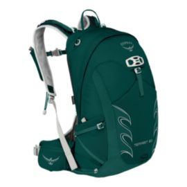 Osprey Women's Tempest 20L Day Pack - Green