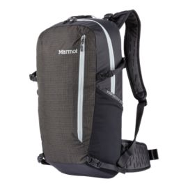 Marmot Kompressor Star 22L Day Pack - Black