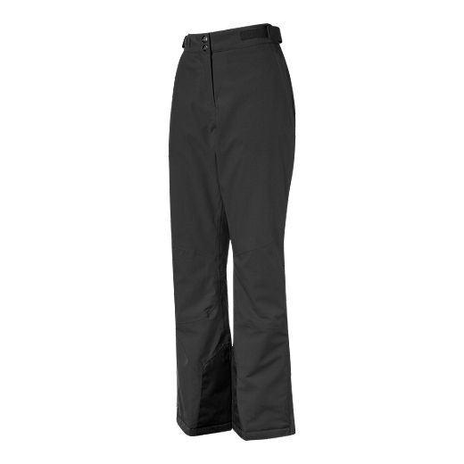 McKINLEY Women's Dina Insulated Pants