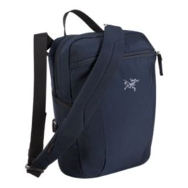 Arc'teryx Slingblade 4L Shoulder Bag - Tui