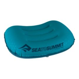 Sea to Summit Aeros Ultra Light Large Pillow - Aqua