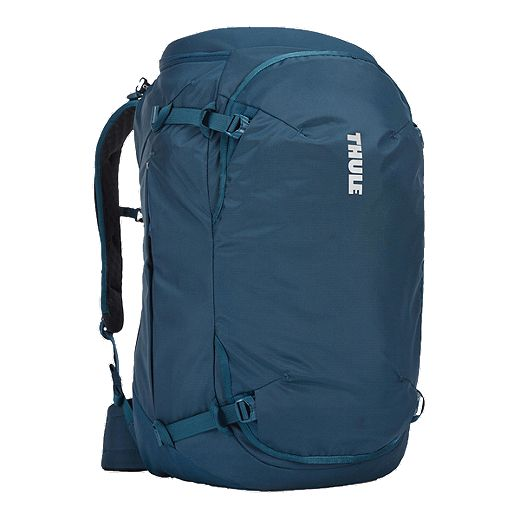 Thule Landmark 40L Travel Pack - Blue