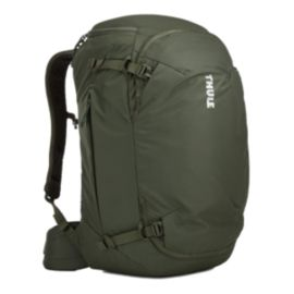 Thule Landmark 40L Travel Pack - Dark Forest