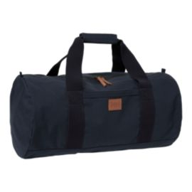 Helly Hansen Copenhagen Small Duffel Bag - Navy