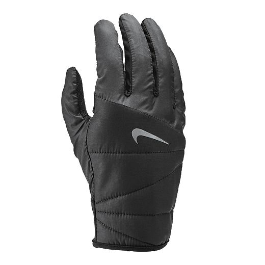 Nike Men's Run Quilted 2.0 Glove