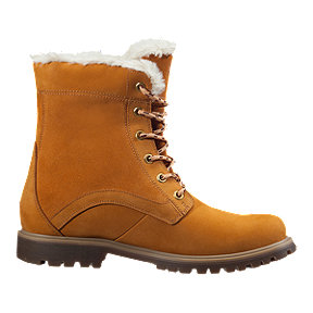 Helly Hansen Women's Marion Winter Boots - Wheat