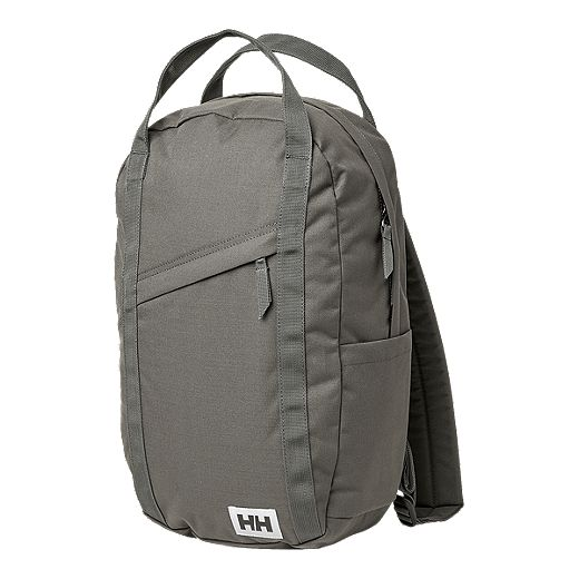 Helly Hansen Oslo 20 L Backpack - Beluga