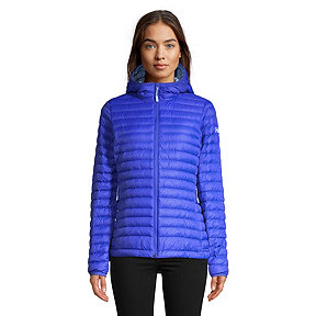 Helly Hansen Women's Sirdal Insulated Jacket