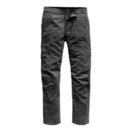 The North Face Men's Paramount Active Pants - Asphalt Grey