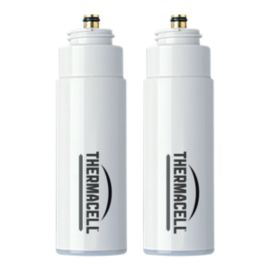 Thermacell Original Refill Cartridge - 2 Pack