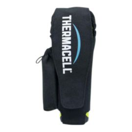 Thermacell Portable Repeller Case / Holster