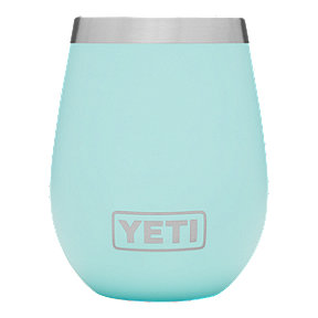 YETI Coolers, Ramblers & Outdoor Accessories | Atmosphere ca